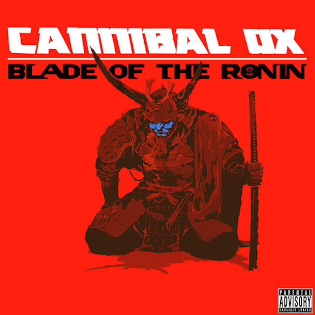 CannibalOxBladeOfTheRonin