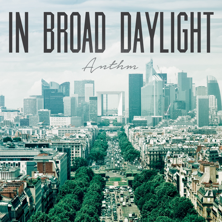 in broad daylight by ha jin Premium document ha jin in broad daylight whole story wednesday 2018/03/21 issue # ha jin in broad daylight whole story in this issue well, someone can decide by.