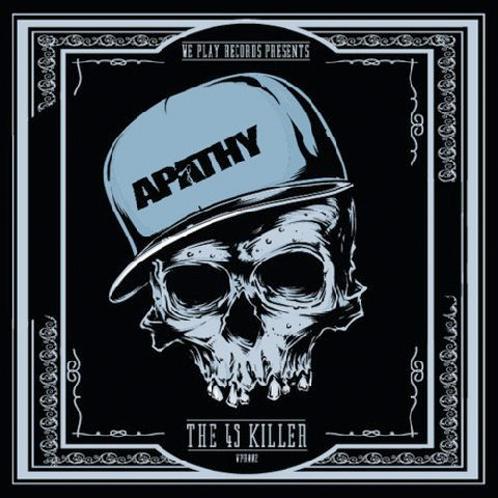 apathy-45-killer