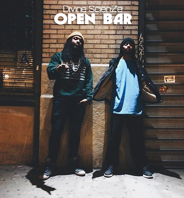 divine-scienze-open-bar
