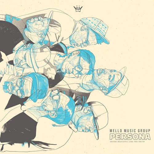 mello-music-persona
