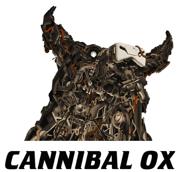 Cannibal-Ox