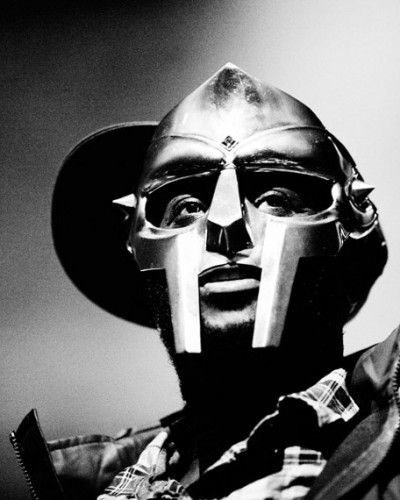 "Check The Technique: KMD's ""Black Bastards"" and the Birth of MF Doom"