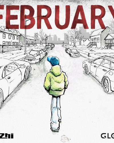 eLZhi – February
