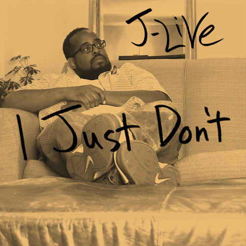 j-live-i-just-dont-main
