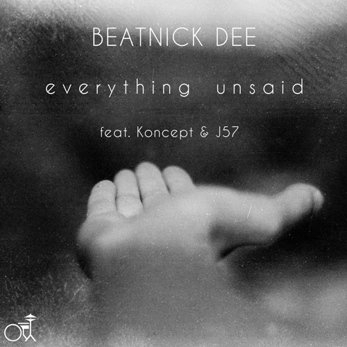 beatnick-dee-everything-unsaid-koncept-j57