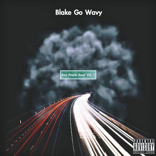 blakewavy