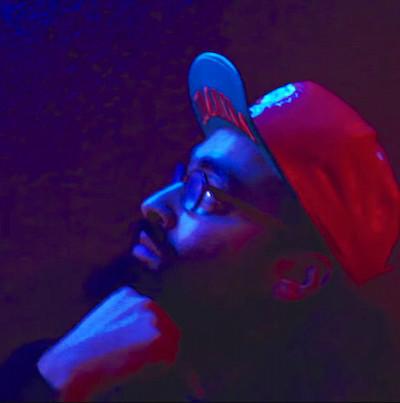 "KOOL A.D. feat. Del tha Funkee Homosapien & Ladybug Mecca – ""Life & Time"""