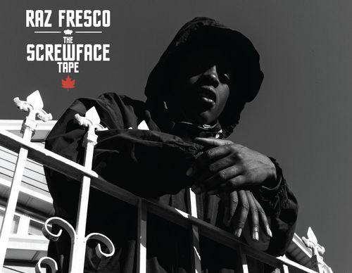 raz-fresco-screwface