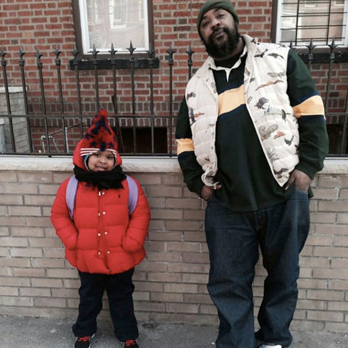 sean-price-kid