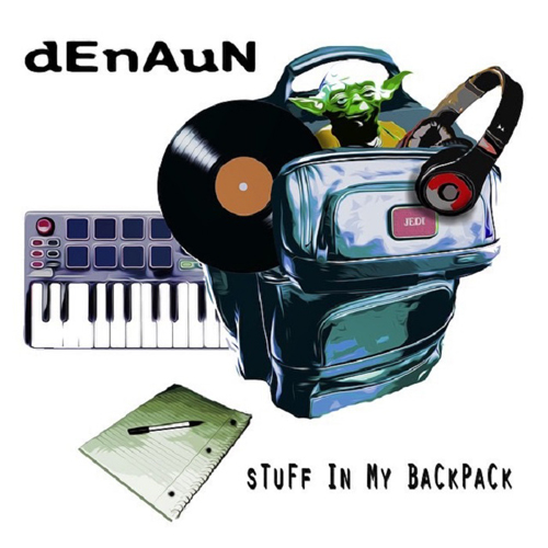 denaun-stuff-in-backpack