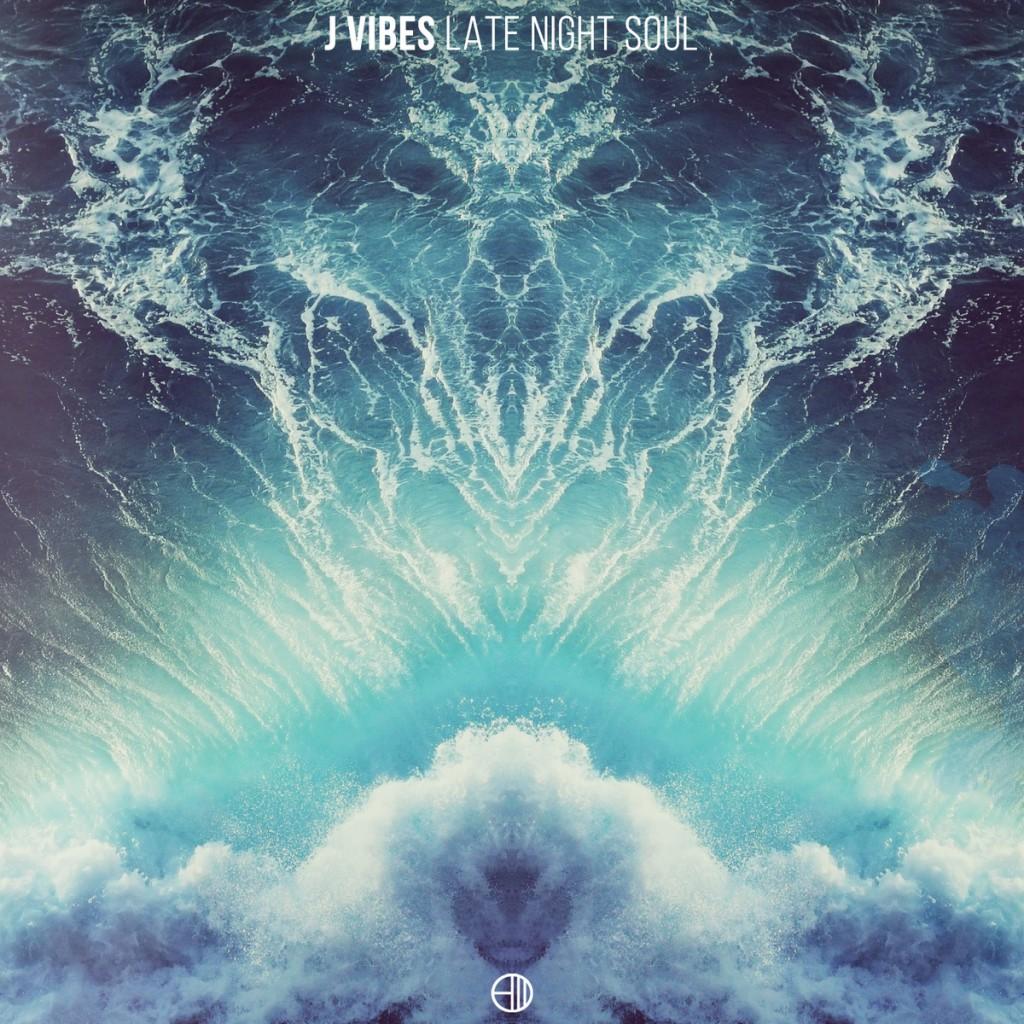 j-vibes-late-night-soul-1024x1024