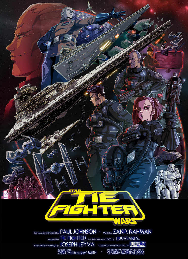 tiefighter2