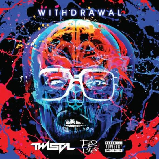 twista-do-or-die-withdrawal-main