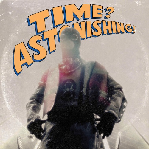 l-orange-kool-keith-time-diminishing