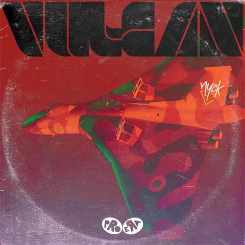 nyck-caution-vulcan
