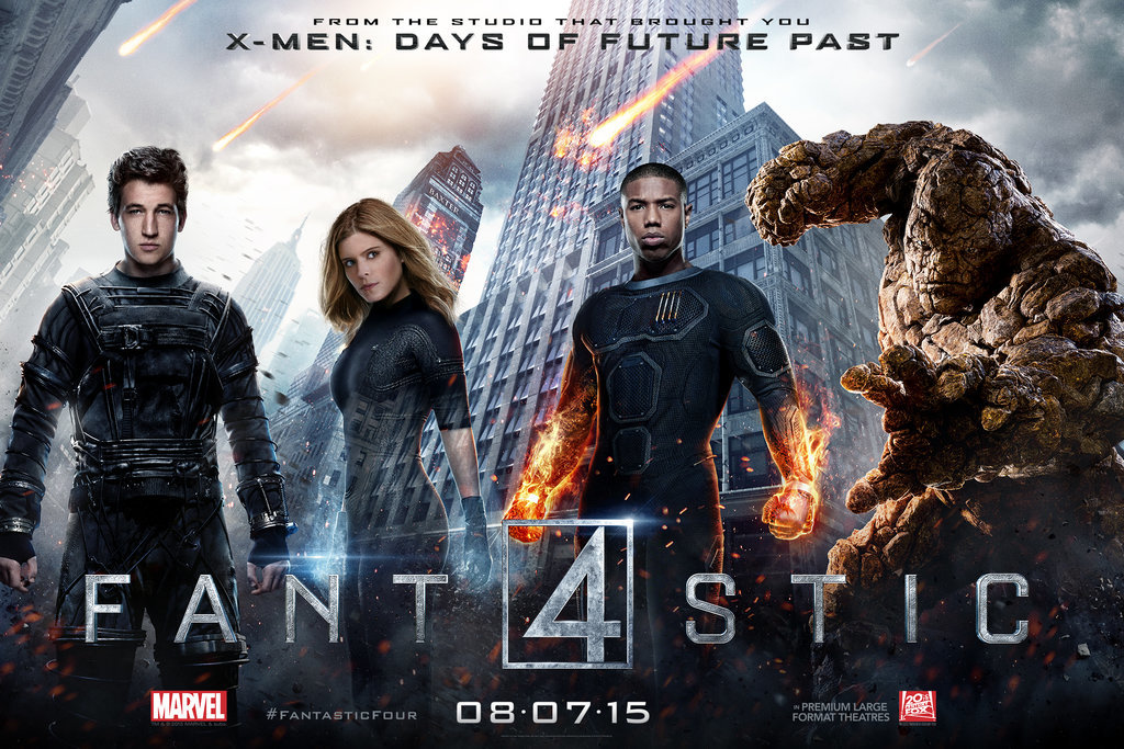 Fantastic-Four-Character-Posters-2015