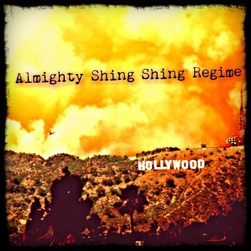 shing-shing-regime-hollywood