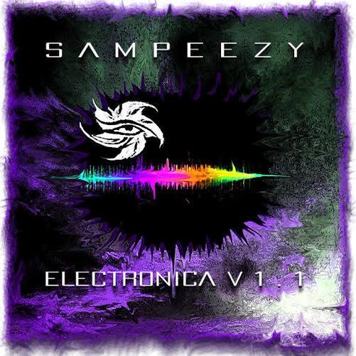 Electronicav1