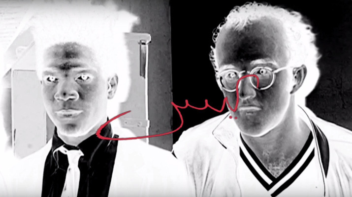 Yasiin-Bey-Basquiat-Ghostwriter-video-715x402