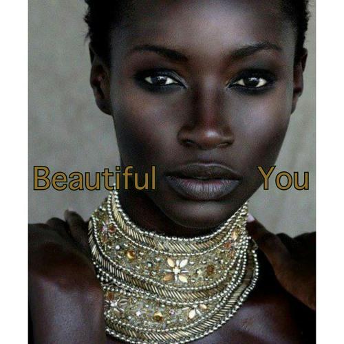 beautifulyou