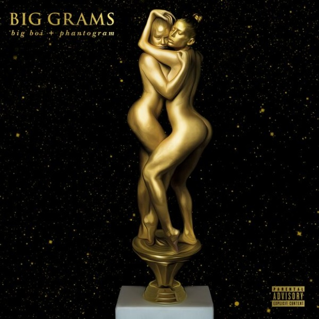 biggrams cover