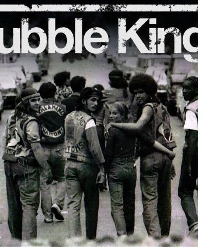 Rubble Kings Documentary