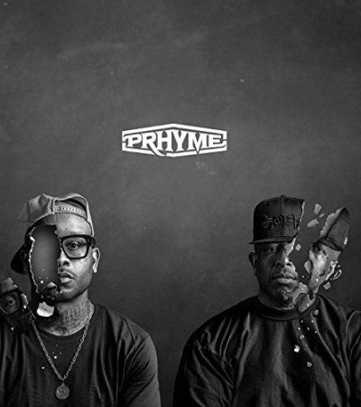 PRHYME-HIGHS AND LOWS FEATURING PHONTE AND MF DOOM