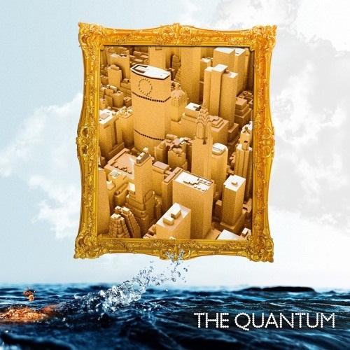 thequantum