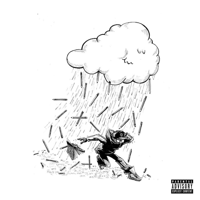 Lead-Poison-Album-Art-elzhi