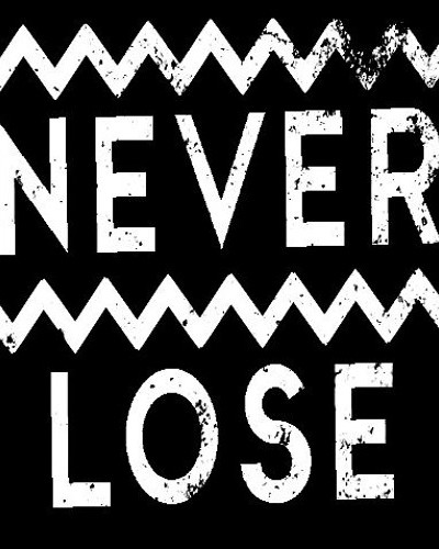 Che Grand-Never Lose