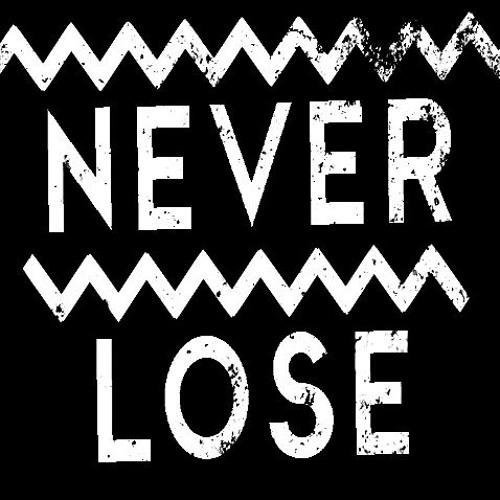 che-grand-never-lose