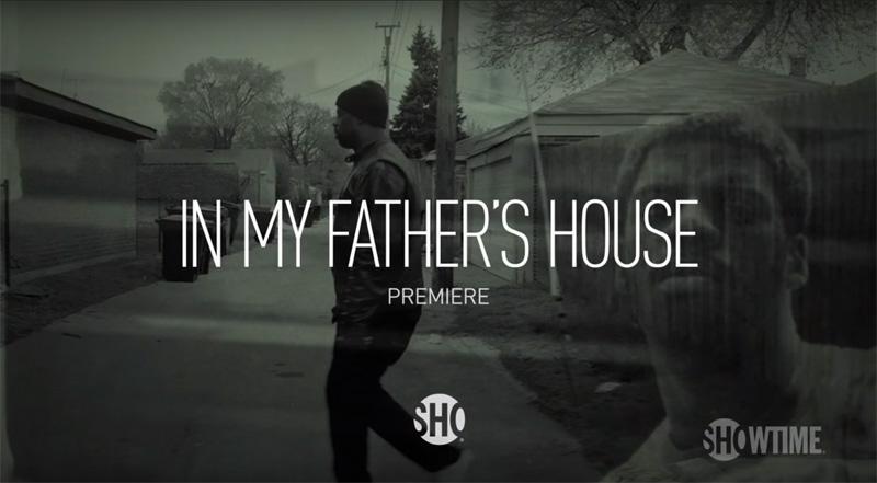 rhymefest-fathers-house