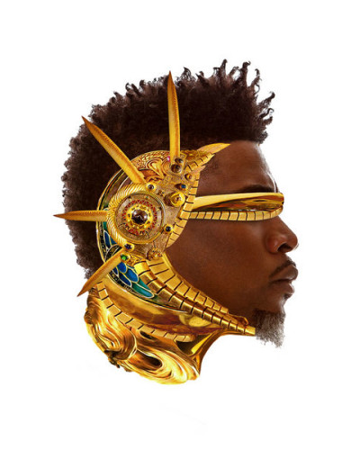 David Banner – Before the Box