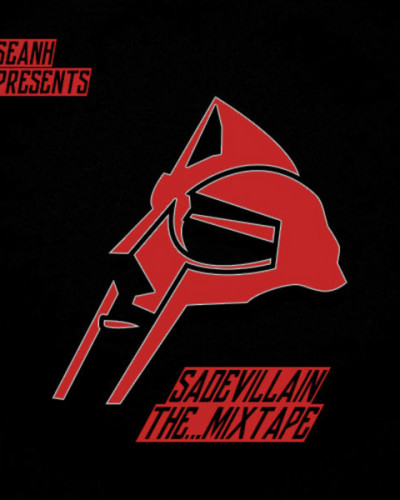 Seanh2k11 presents sadevillian