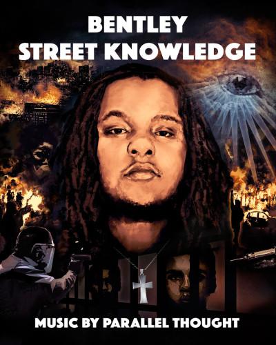 Bentley-Street Knowledge