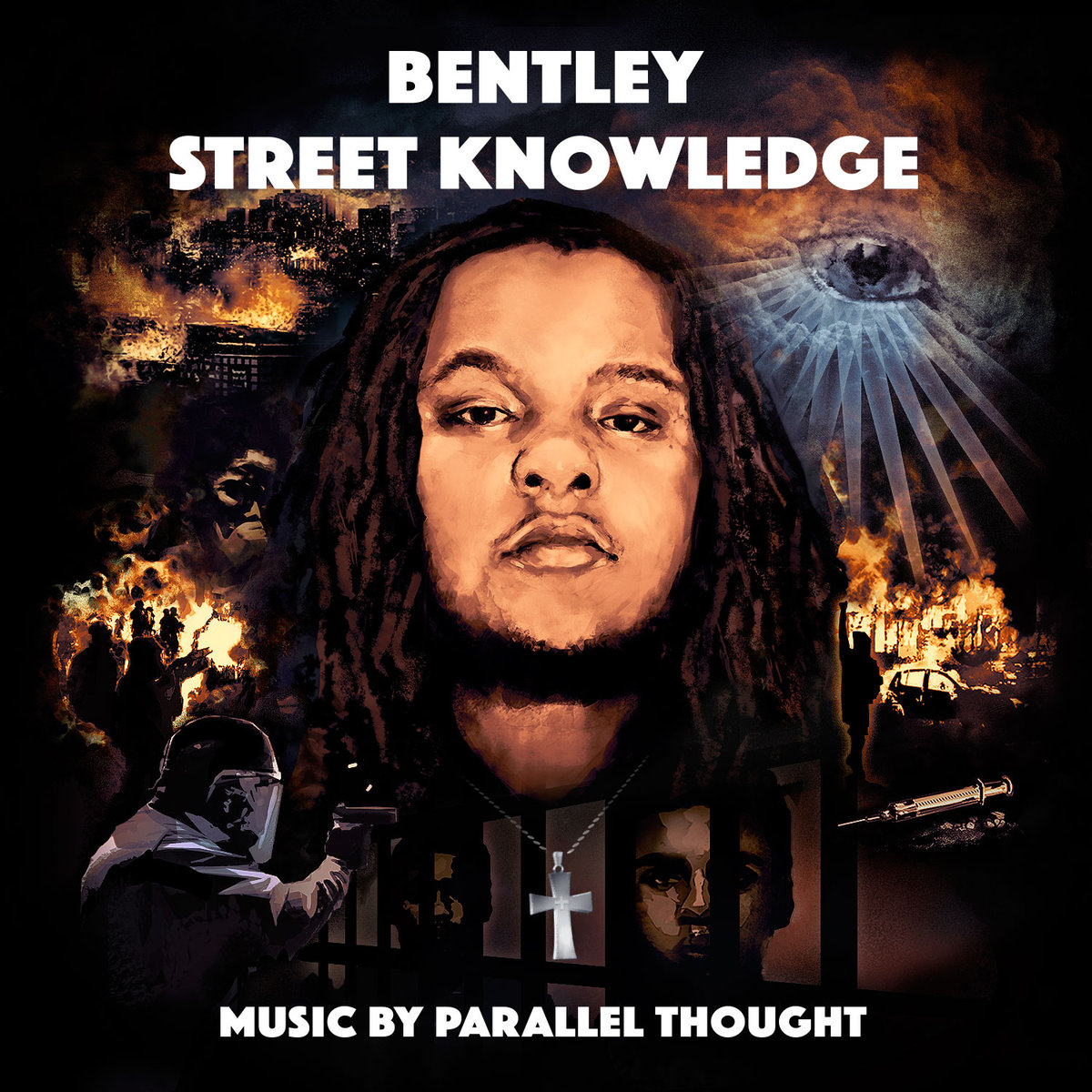 bently street knowledge