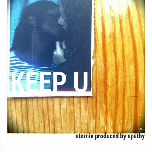 eternia-keep-u