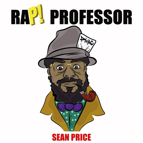 sean-price-rap-professor