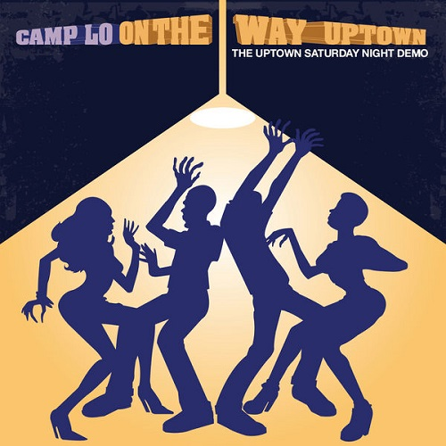 camp-lo-uptown-demo