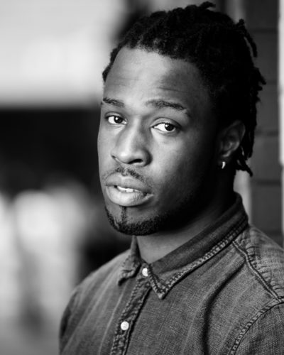 Avelino featuring stormzy and skepta-energy