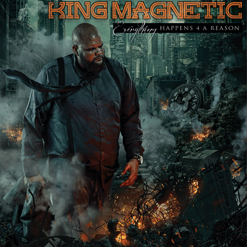 kingmagneticeh4arcover