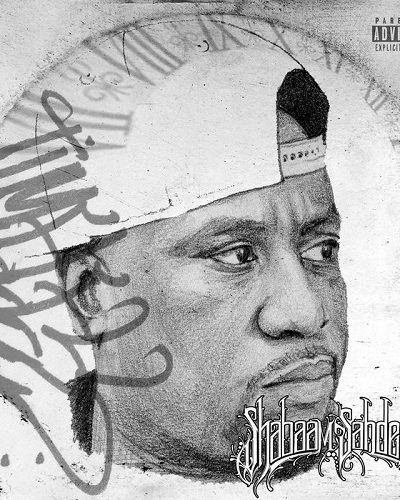 shabaam sahdeeq-Timelessness of the collection